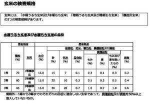 %e3%83%9a%e3%83%bc%e3%82%b8_2